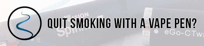 Quit_Smoking_With_Vape_Pen